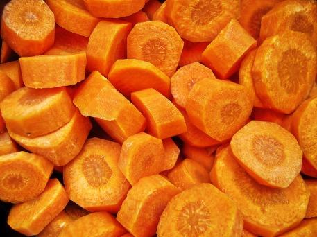 carrot-2523953_1280