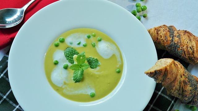 pea-soup-2786118_640