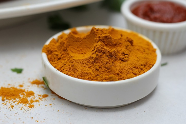 spices-2613032_1280