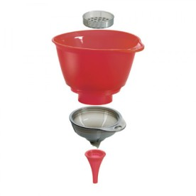 cuisipro-3-in-1-funnel-set