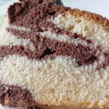 marble-cake-486072_640