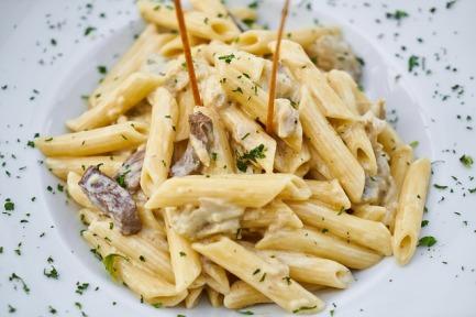 pasta-2776645_640