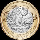 pound-coin