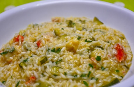 rice-1823664_640