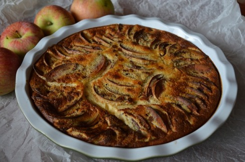 apple-pie-1966838_640