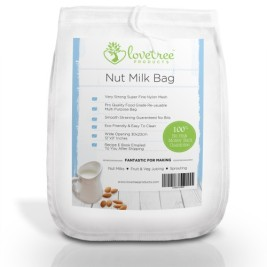 nutmilkbag