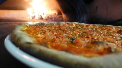 pizza-2643374_640