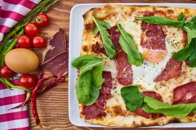 pizza-2826242_640