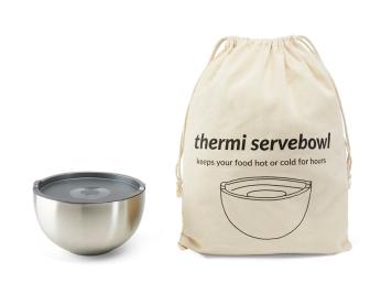 small-bowl-and-bag