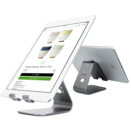 spinido-aluminum-tablets-stand-desktop-phone-stand-for-ipad-e-readers-and-smartphones-compatible-with-iphone
