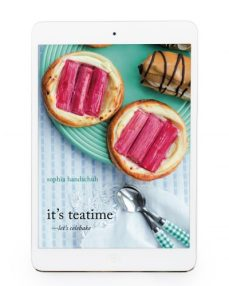 teatime-ebook-hero-400x500