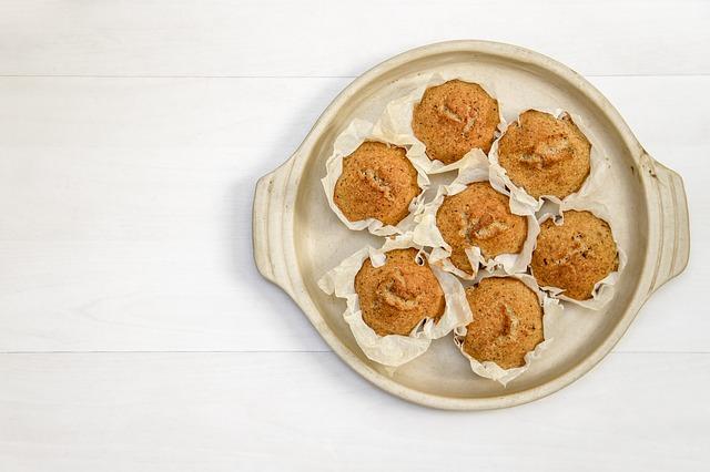 cupcake-2594625_640