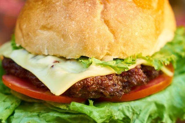 burger-3047541_640
