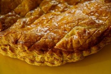 galette-des-rois-1119700_640