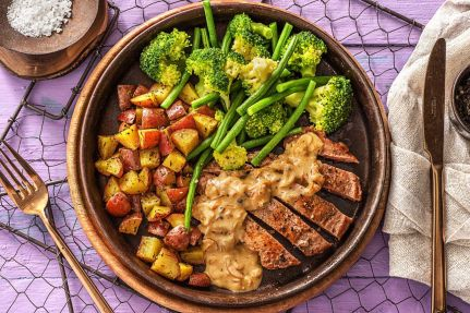 pork-loin-steak-f7b0b1b5