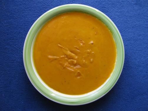 pumpkin-soup-10206_640