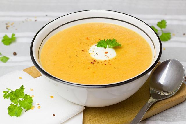 soup-2006317_640